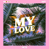 My Love von Melo Kids