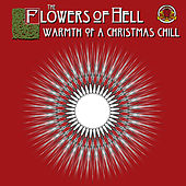 Warmth of a Christmas Chill de The Flowers Of Hell