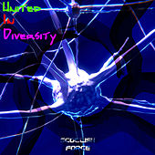 United in Diversity (Radio Edit) by Scottish Force