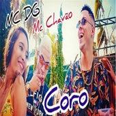 Coro de MC Dg