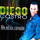 Me Adota Coração de Diego Castro