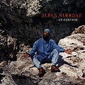 In Control de Beres Hammond