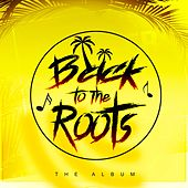 Back To The Roots de DJ Towers