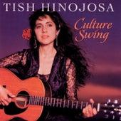 Culture Swing de Tish Hinojosa