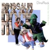 Dinosaur Rock de DinoRock
