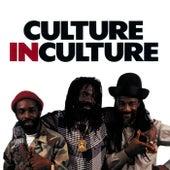 Culture In Culture de Culture