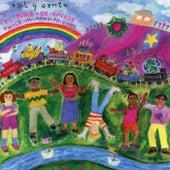 El Doble De Amigos (Twice As Many Friends) by Sol Y Canto