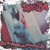 Let Me Play With Your Poodle von Marcia Ball