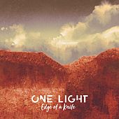 Edge of a Knife de Onelight
