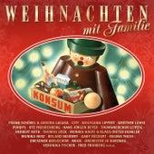 Weihnachten mit Familie von Various Artists