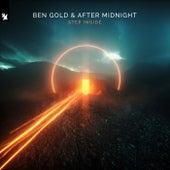Step Inside von Ben Gold