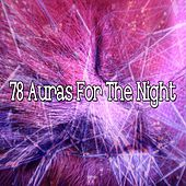 78 Auras for the Night de Relajacion Del Mar