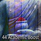 44 Academic Boost von Classical Study Music (1)