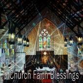 9 Church Faith Blessings by Christian Hymns
