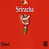 Sriracha de Barachi
