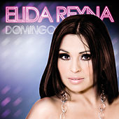 Domingo by Elida Reyna