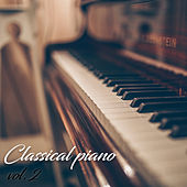 Classical Piano Vol.2 by Various Artists