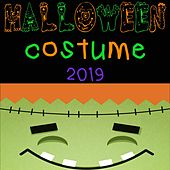 Halloween Costume 2019 de Various Artists