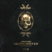 Death Writer (2.0 The ReVampire Edition) de J. Megatron