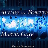Always and Forever by Marvin Gaye