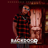 Back Door by DJ Nkoh