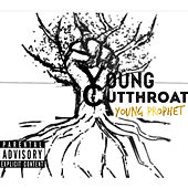 Young Prophet by YC