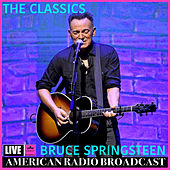 The Classics (Live) de Bruce Springsteen
