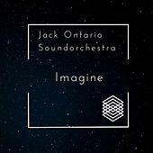 Imagine de Jack Ontario Soundorchestra
