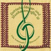 Steirische Sänger- und Musikantentreffen 19 by Various Artists