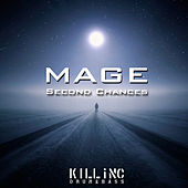 Second Chances by Mage