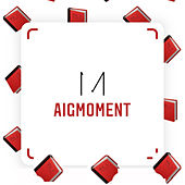 After The Notes (Instrumental Version) von Aigmoment