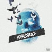 Fariseus by Kalebe pacheco
