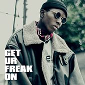 Get Ur Freak On by Hip Hop All-Stars, Dope Rap Hip Hop Beats, The Party Hits All Stars