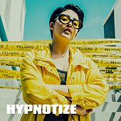Hypnotize by Masters of Hip-Hop, Hip Hop Audio Stars, The Party Hits All Stars