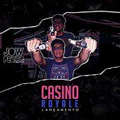Casino Royale von Jow Peter