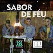 Sabor de Féu by Rap Di Buteco