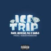 Ice Trip de moscão, raed, Kg