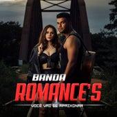 Voce Vai Se Apaixonar de Banda Romance's