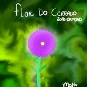 Flor do Cerrado von João Ormond