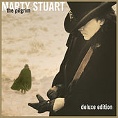 The Pilgrim (Deluxe Edition) von Marty Stuart