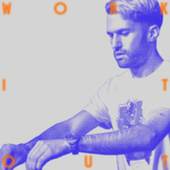 Work It Out (Remixes) by A-Trak