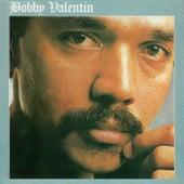 Bobby Valentin de Bobby Valentin