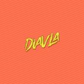 Diavla de DJ Lauuh