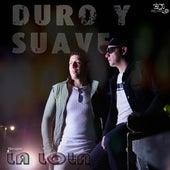 Duro y suave by Grupo La Lola