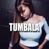 Tumbala Remix by DJ Alex