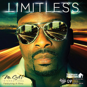 Limitless by Mr. Cap