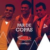 Par de Copas von Orquesta Candela