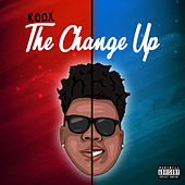 The Change Up by Koda