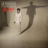Mirage de Armin Van Buuren