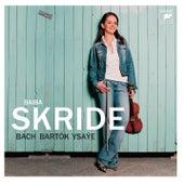 Baiba Skride Violin de Baiba Skride